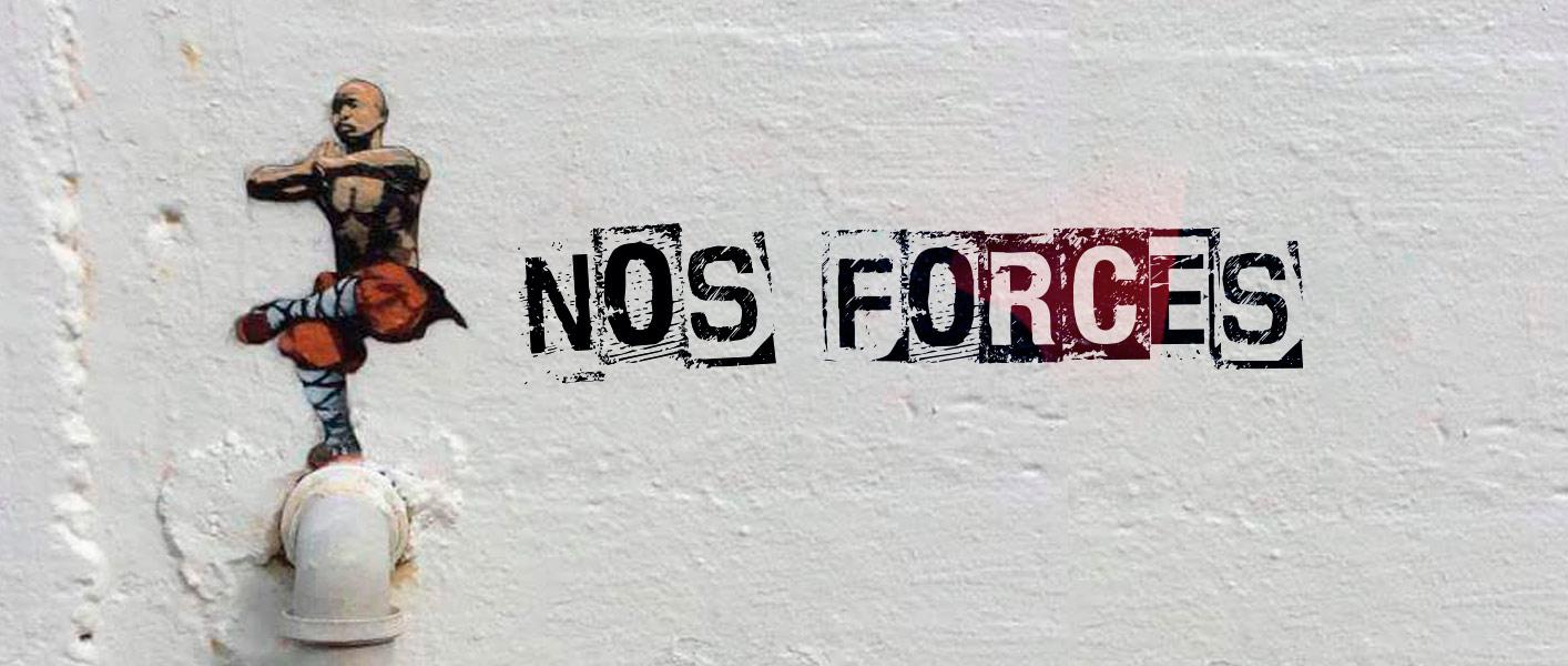 Agence Place des Victoires - nos forces