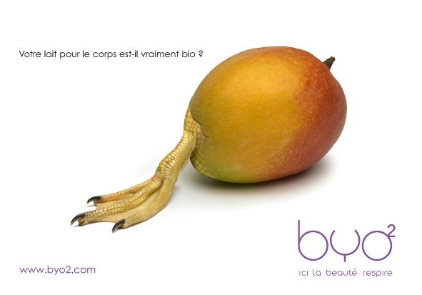 Agence Place des Victoires Communication - BYO2 - publicité - visuel manque