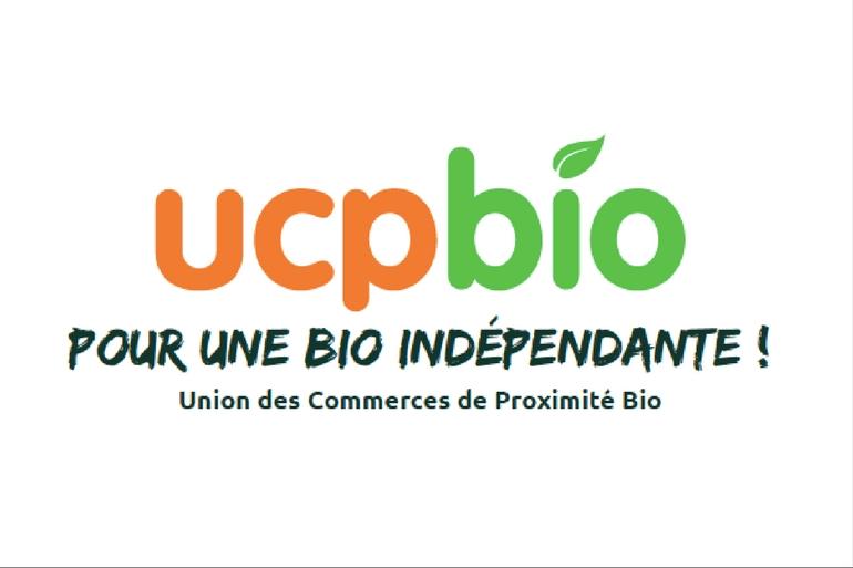 Agence Place des Victoires communication pour UCPBIO