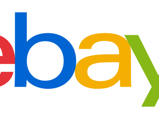 EBAY – Communication France
