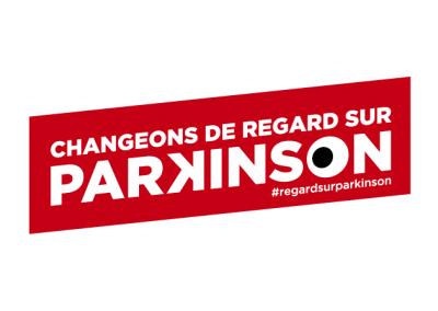 FRANCE PARKINSON – Communication citoyenne