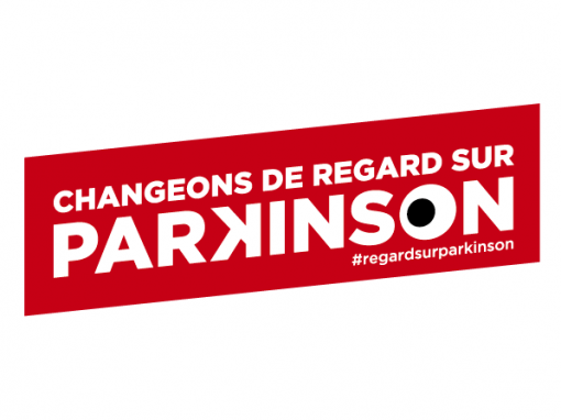 FRANCE PARKINSON – Communication citoyenne